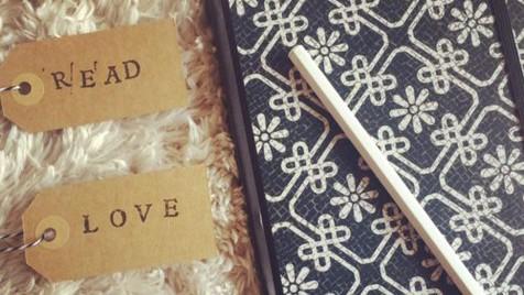 Escrever não é apenas escrever