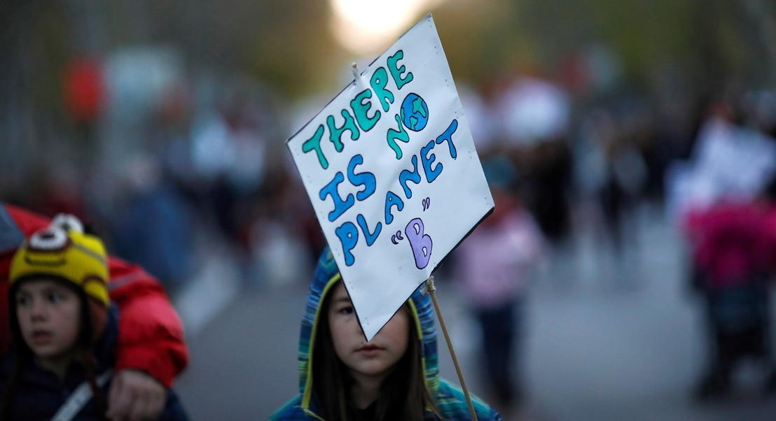 """COP25: Falta de consenso na Cimeira da """"ambição"""" dececiona observadores"""