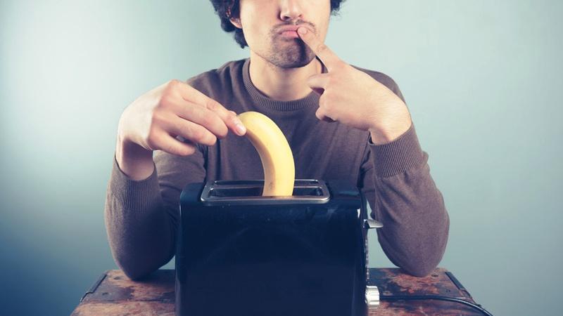 """""""As sementes de maçã são perigosas pois têm cianeto"""". Os mitos mais tolos na cozinha"""
