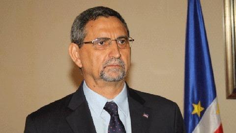 PR recebe cartas credencias de embaixadores residentes em Dacar e Lisboa