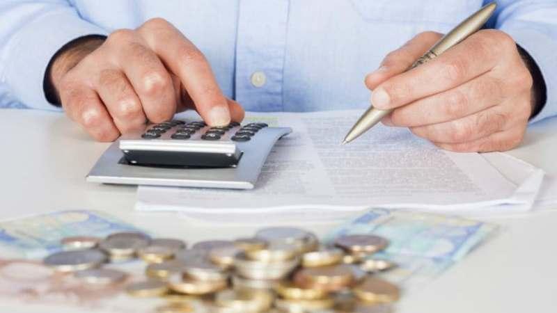 Novo crédito ao consumo sobe 14% até outubro para quase 3,9 mil milhões