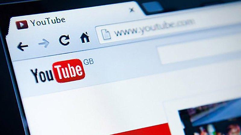 YouTube já consegue criar legendas para sons dos vídeos