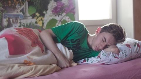 5 hábitos a adotar para dormir melhor