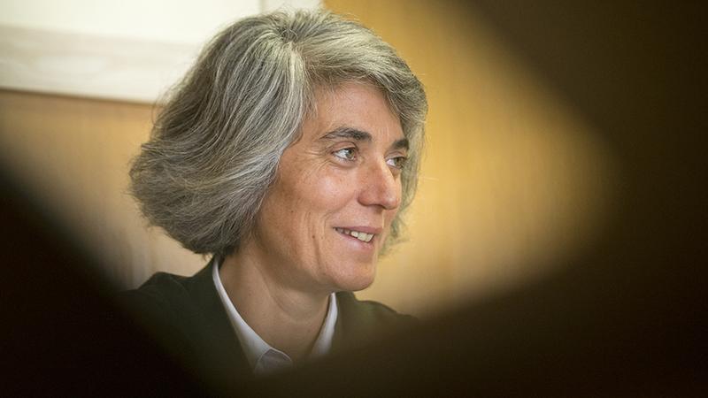 Estado comprou restante coleção do BPN por cinco milhões de euros e vai instalá-la em Coimbra