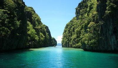 Top de locais imperdíveis no Sudeste Asiático