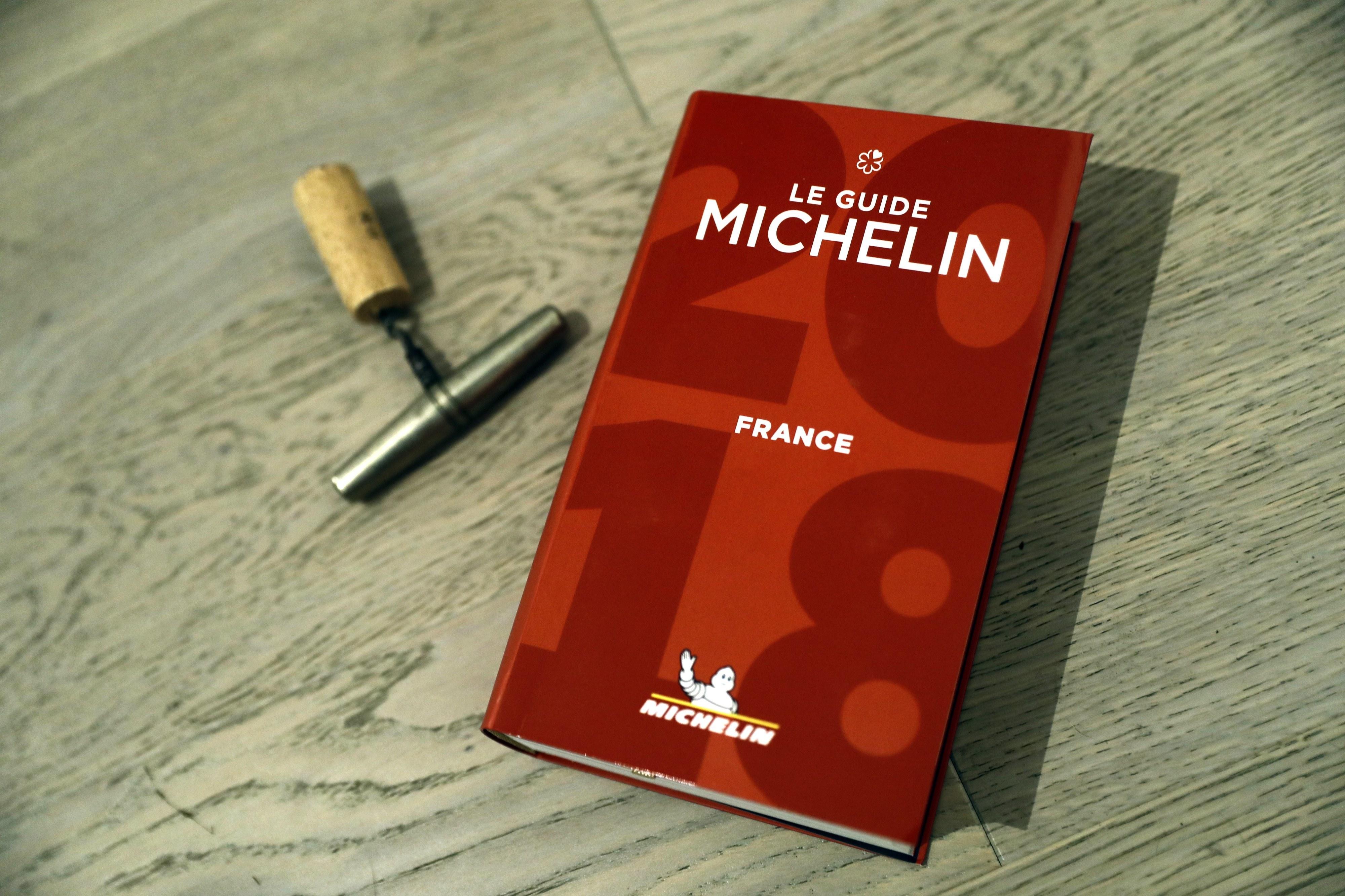 Restaurantes com uma estrela Michelin reforçam equipas e ganham clientes e confiança