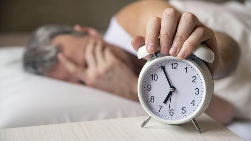 Prepare-se para dormir bem: dicas de uma médica