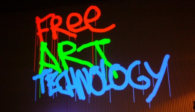 Aprender através da criatividade e da tecnologia