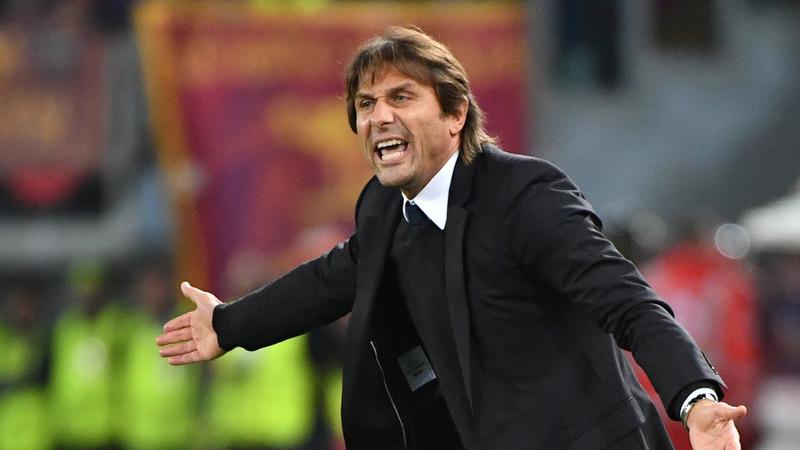 Alberto Conte apontado como próximo treinador do Real Madrid