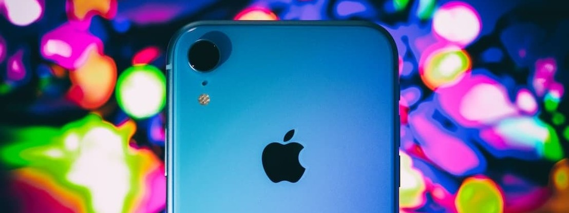 Apple já fabrica o iPhone fora da China em resposta à guerra comercial