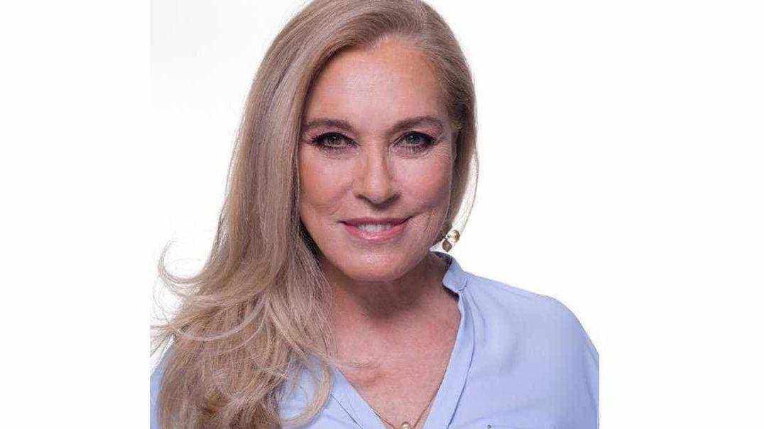 Teresa Guilherme pode ter o lugar em risco na TVI