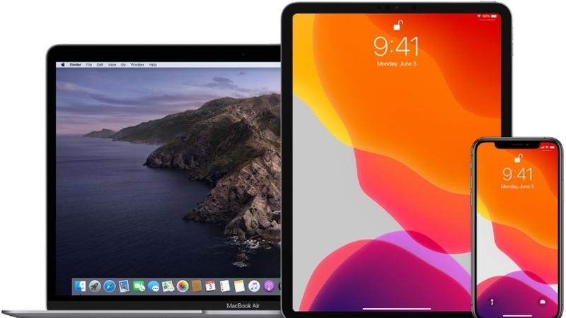 Apple: Chegou o novo iOS 13 beta 3 (versão pública). Conheça as novidades