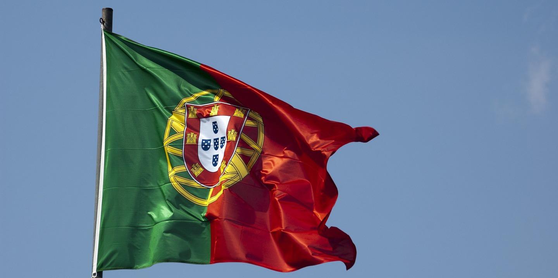 Emigração: houve menos portugueses a abandonar o país em 2017