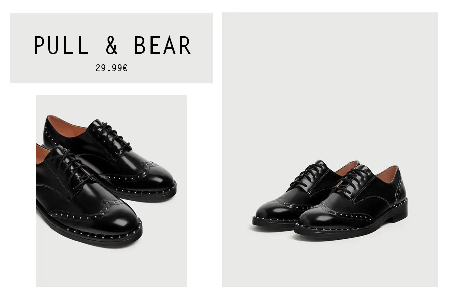 Sapatos masculinos: Veja como acertar na escolha! Dicas e