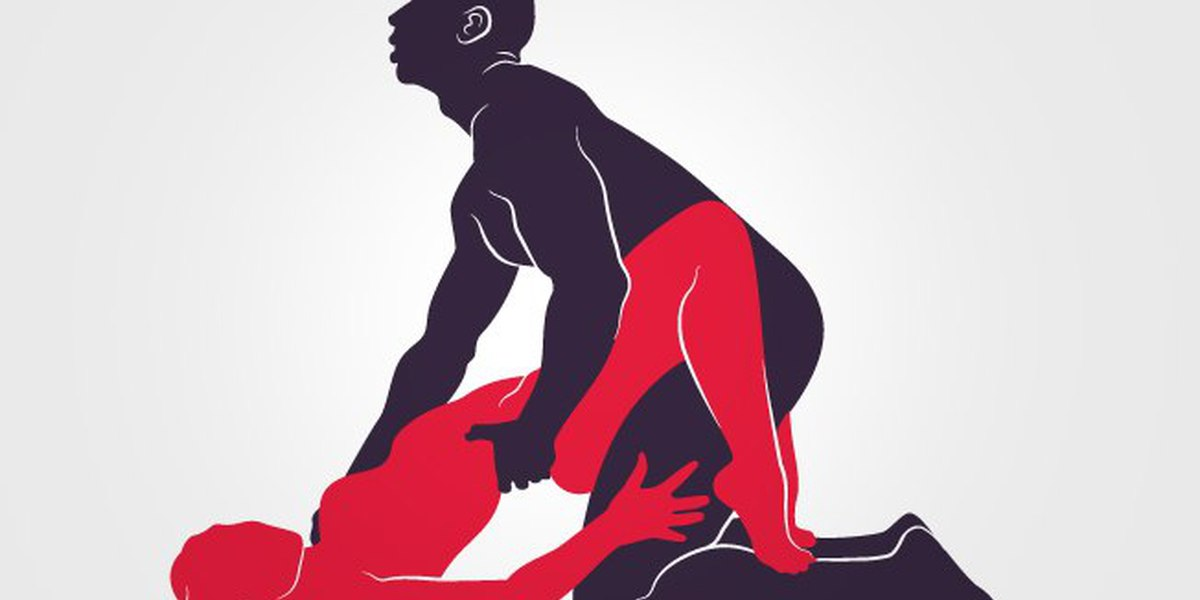 Listen free to sex positions exploding couple's sex life with fully illustrated sex positions