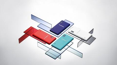 Fairphone, o smartphone ético e sustentável já convenceu 125 mil utilizadores