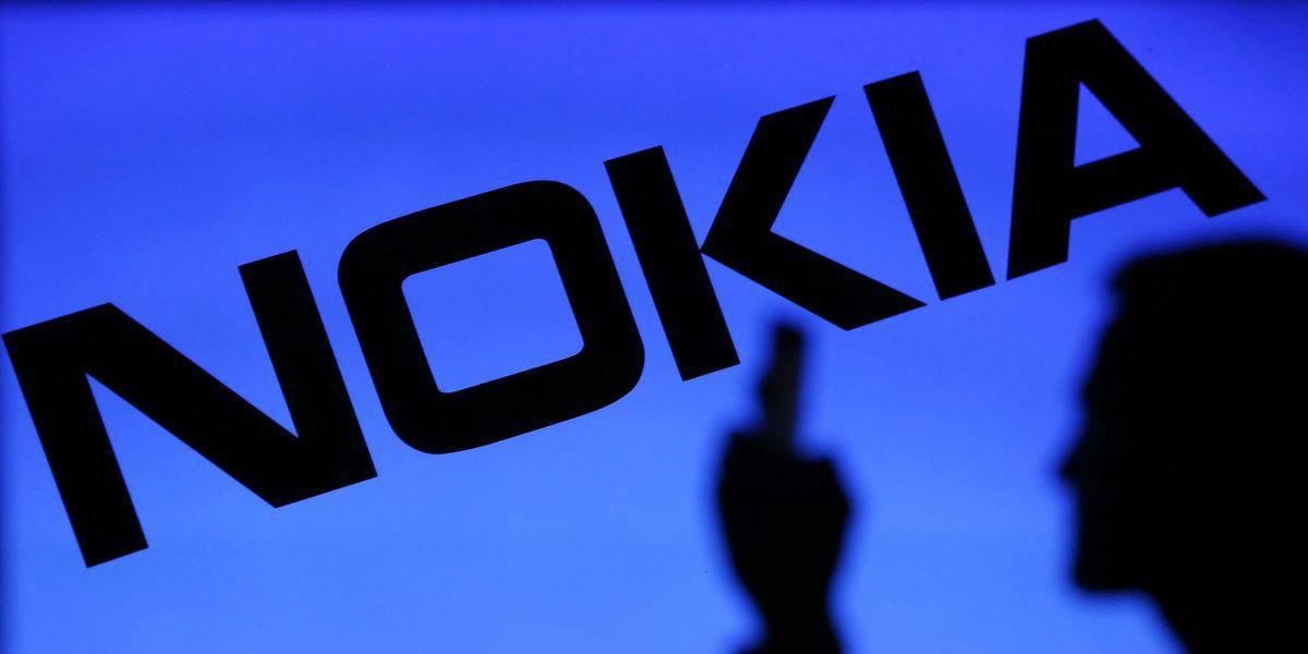 Nokia investiu milhões nos wearables mas parece estar a um passo de desistir