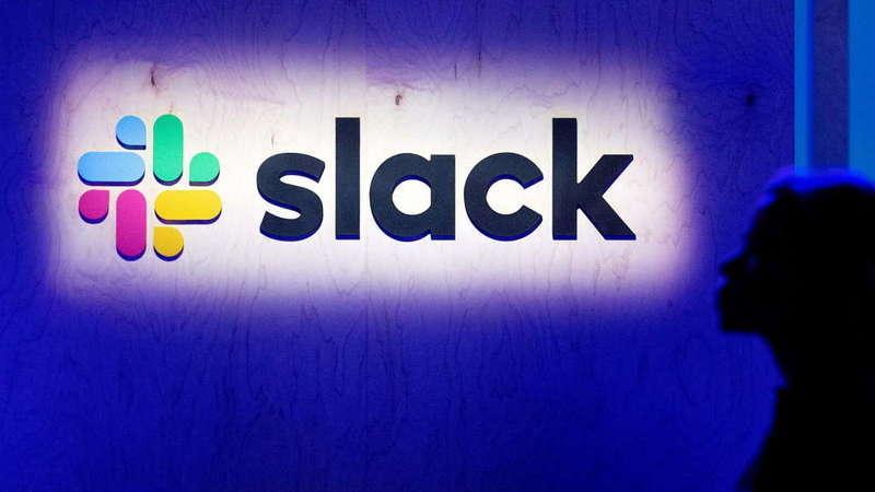 Encontro de rivais? Slack trabalha para conseguir integrar Teams da Microsoft
