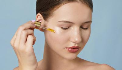 6 (bons) motivos para incluir o óleo de rícino na sua rotina de beleza