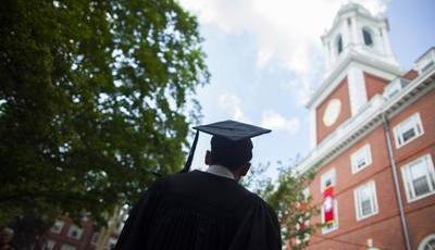 Quanto custa estudar nas melhores universidades do mundo?