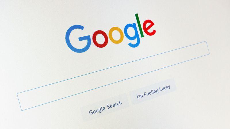 Google acrescenta preview automático de vídeos aos resultados de pesquisa