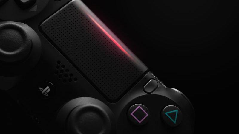 Sony: patente mostra-nos um peculiar periférico que pode fazer parte da nova PlayStation 5