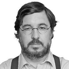 Rui Rio, o jornalismo e a democracia