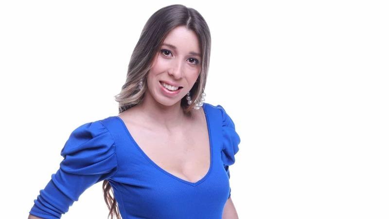 'Big Brother': Marido de Sónia quebra regras e invade espaço da casa