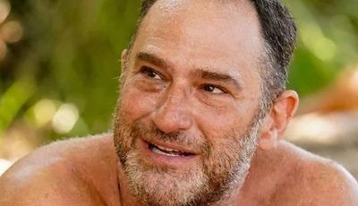 Pela 1ª. vez em quase 20 anos, concorrente é expulso do 'Survivor'