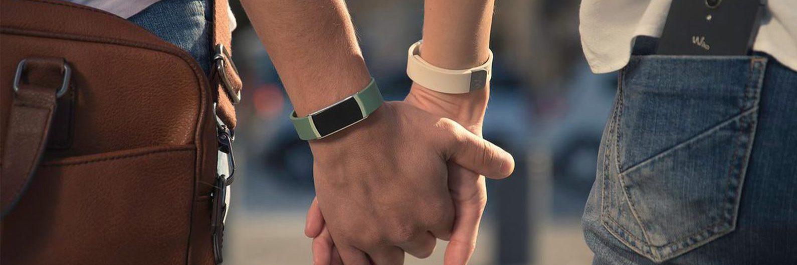 Montra TeK: 5 pulseiras de monitorização de atividade física abaixo de 50 euros