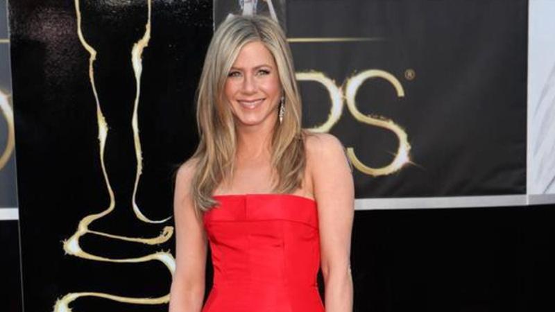 Budokon. Conheça o yoga que apaixona Jennifer Aniston