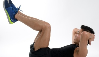 Quer evitar osteoartroses? As dicas de um médico ortopedista