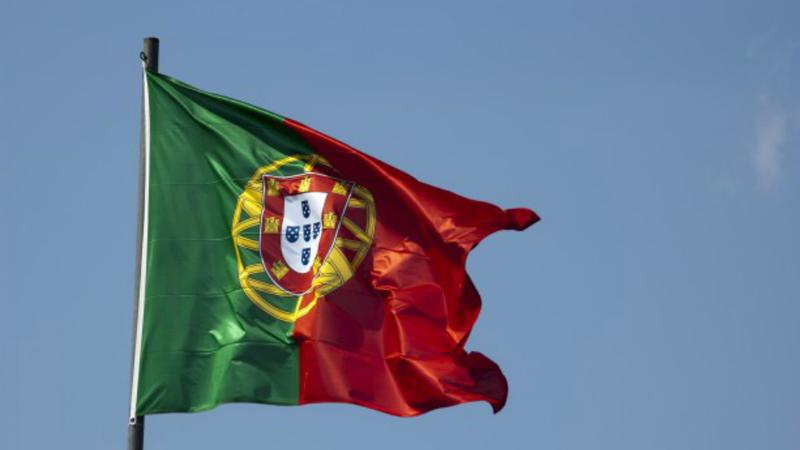 Competitividade regional: Portugal mostra índices muito baixos