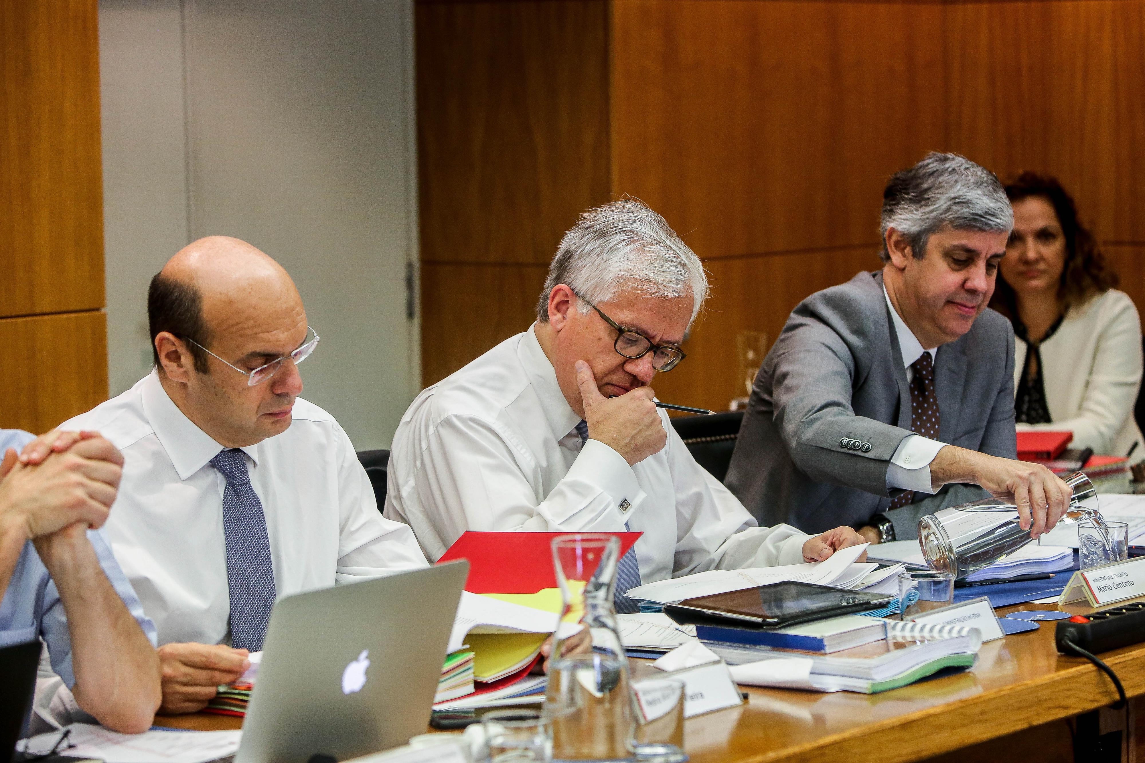 Incêndios. 400 milhões de euros para casas, empresas e setor agrícola