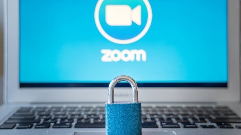Zoom divulga publicamente a criptografia para acabar com as dúvidas da sua segurança