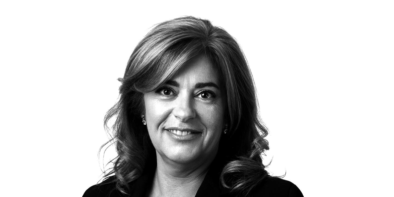 Ana Isabel Trigo Morais