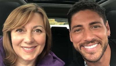 Maria João Abreu reage a piadas sobre o que disse de Ângelo Rodrigues