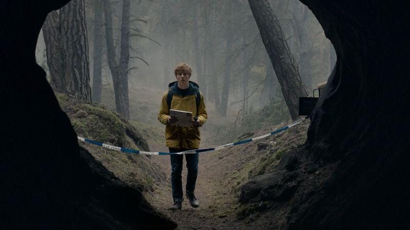 """""""O fim é o princípio"""": Netflix anuncia data de estreia da última temporada de """"Dark"""""""