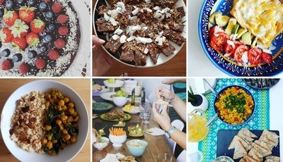 7 benefícios na sua saúde de uma alimentação vegan