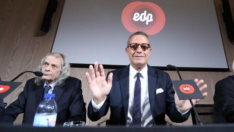 EDP obtém 750 milhões em obrigações. Paga 1,67%