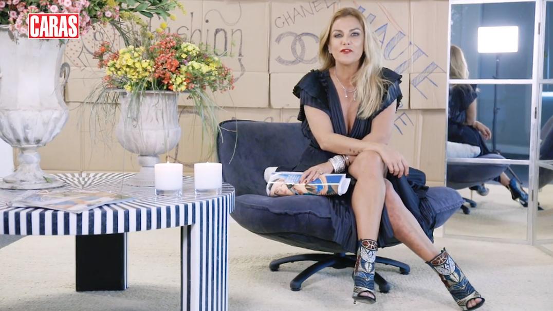 'Looks da Semana': o bom, o mau e o 'assim-assim' nos visuais das famosas em Coachella