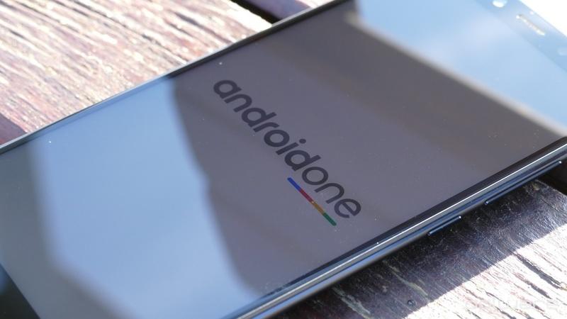 Xiaomi Mi A3: os primeiros indícios da nova geração com Android One
