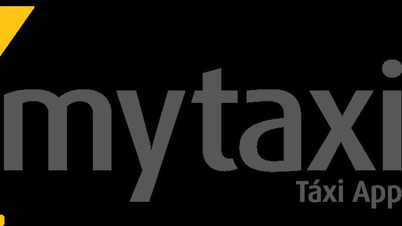 Mytaxi defende clarificação da mobilidade urbana em Portugal
