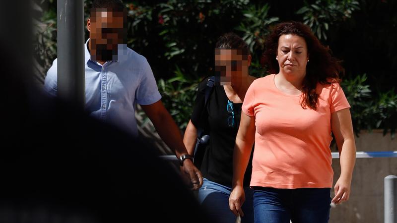 Tribunal de Loures rejeita pedido de libertação de Rosa Grilo