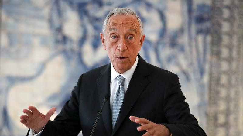 """Marcelo considera """"prematuro"""" falar na renovação do estado de emergência antes de ouvir especialistas e o Governo"""