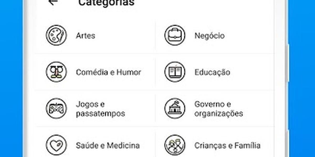 7 propostas de apps úteis para o seu iPhone ou Android