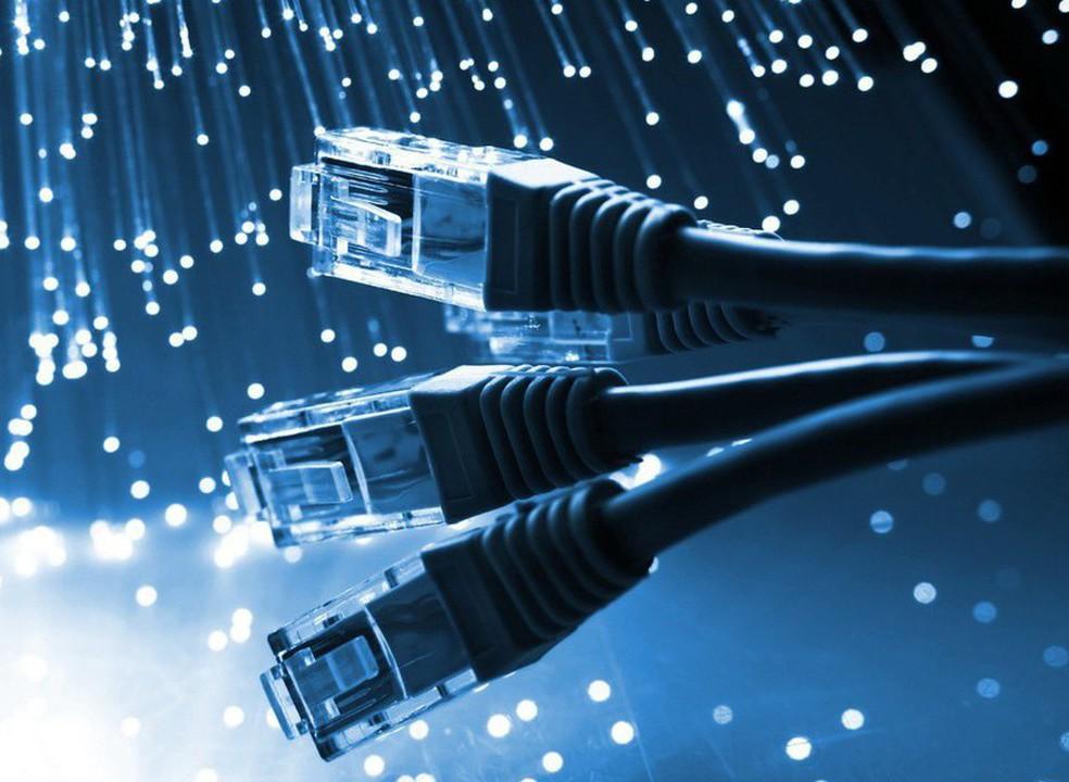 Neutralidade da rede: Procuradores dos EUA tentam reverter decisão da FCC