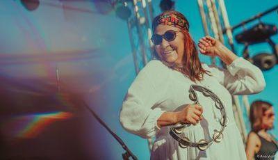 Dos Dead Combo a Lena d'Água: 46 espetáculos de entrada livre no Programa Cultura em Expansão, no Porto