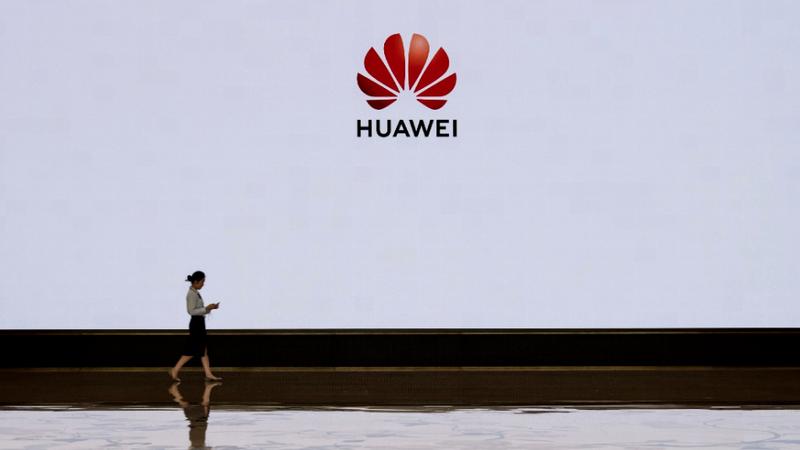 Huawei pode fabricar smartphones e redes sem os EUA mas defende a posição no G20