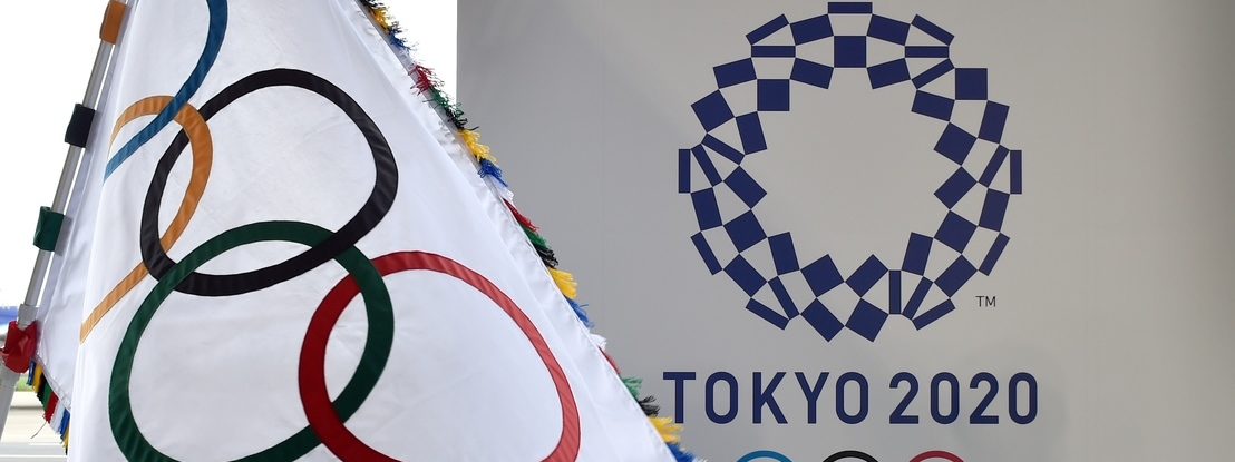 Jogos Olímpicos já têm nova data: 23 de julho de 2021